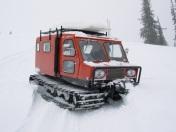 www.snowcatservice.com